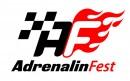 AdrenalineFest_Logo_FIN_1